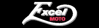 Excel Moto