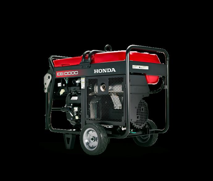 Honda EB10000C