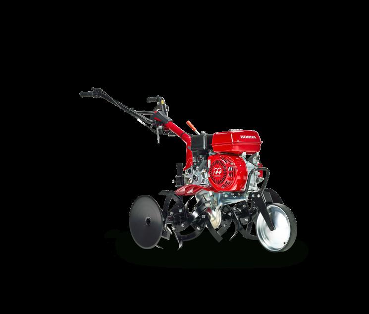 Honda F501K7C2