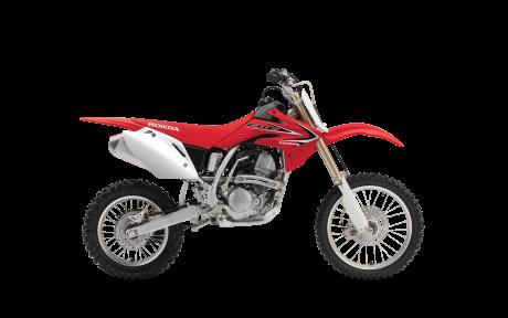 2019 Honda CRF150R Expert