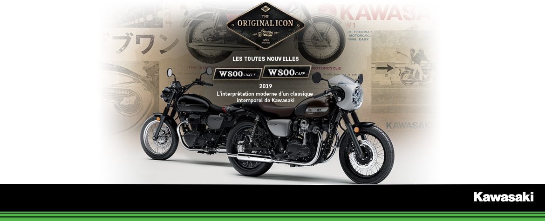 Excel Moto Motos Neuves Et Doccasion à Montréal