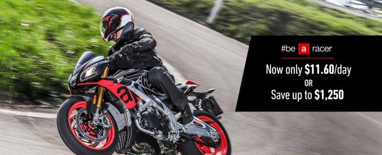 Honda Ruckus 2019 en vente à Montreal - Excel Moto