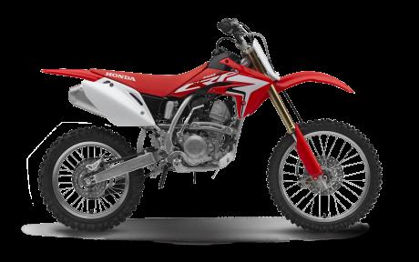 Honda CRF150R Expert 2020