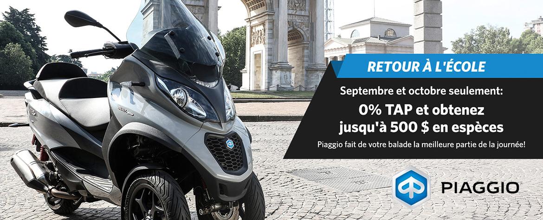 Promos-Piaggio-Sept19