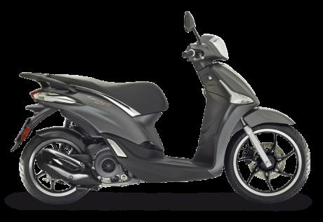 Piaggio Liberty 150 Sport 2020