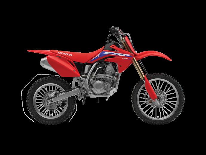 Honda CRF150R EXPERT 2022