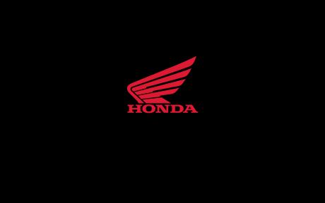 Honda Rubicon 520 DCT IRS EPS 2022